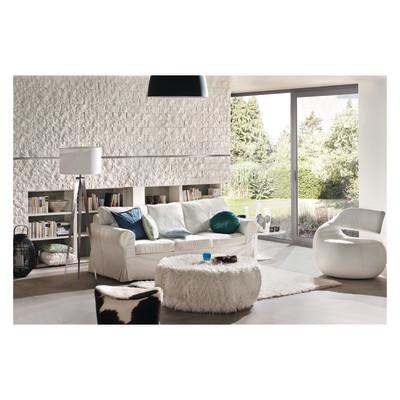 Tavolini soggiorno moderni for Tavolini soggiorno moderni
