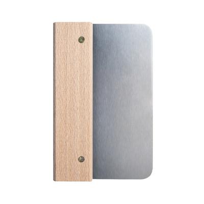 Spalter per effetto stucco decorativo prezzi e offerte online for Vernici leroy merlin