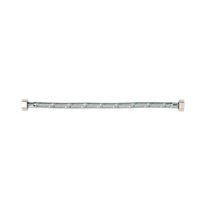 Flessibile f1 2 x f1 2 l 30 cm prezzi e offerte online for Flessibile leroy merlin