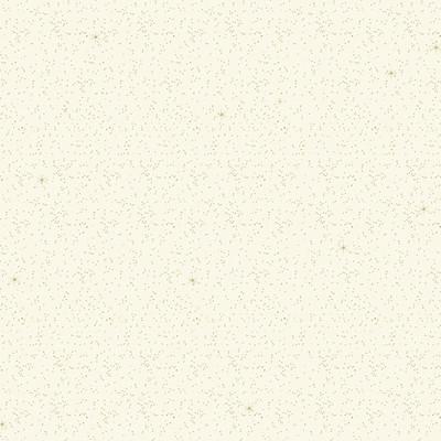 Pittura ad effetto decorativo glitter oro bianco avorio 1 for Pittura glitter leroy merlin