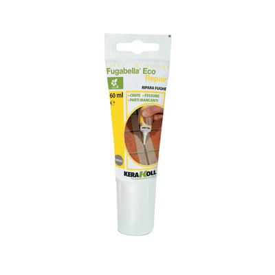 Stucco per fughe kerakoll fugabella repair grigio 60 ml - Stucco per fughe piastrelle ...