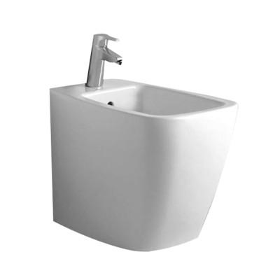 Bidet ideal standard serie 21 prezzi e offerte online - Wc bidet integrato leroy merlin ...