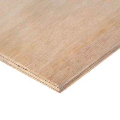 Pannello compensato multistrato pino fenolico pino 9 mm al for Leroy merlin compensato