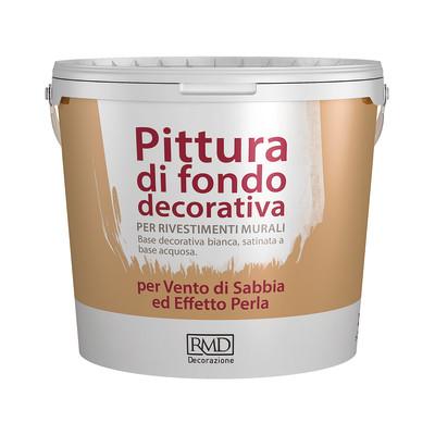 Fondo per effetto decorativo pittura di fondo decorativa 2 for Leroy merlin pittura vento di sabbia colori
