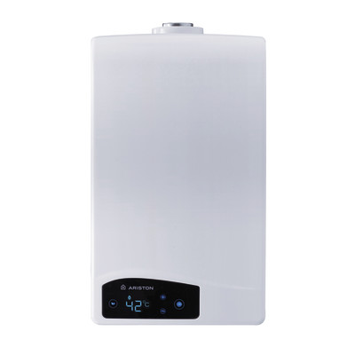 Scaldabagno a gas ariston next evo prezzi e offerte online - Scaldabagno a gas fa rumore ...