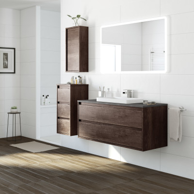 Leroy Merlin Mobile Bagno. Acquistare Mobili Bagno Online With ...