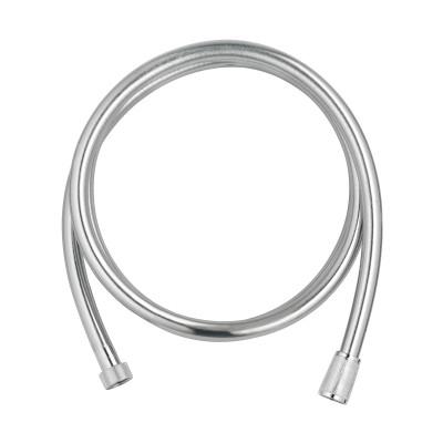 Flessibile doccia grohe vitalio trend 150 cm prezzi e for Flessibile leroy merlin