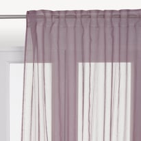 Tenda Liza rosa 300 x 280 cm