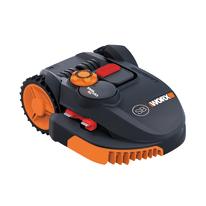 Robot rasaerba Worx LANDROID S500