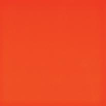 Piastrella Brillant 15 x 15 cm arancione