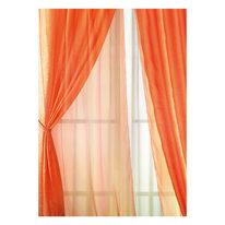 Coppia di tende Ravello multicolor 140 x 280 cm