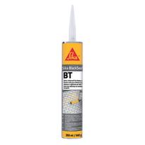 Adesivo bituminoso Blackseal BT Sika 0,3 L