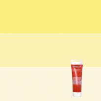Colorante universale Luxens giallo limone 80 ml