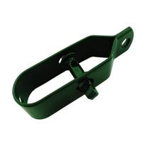 Tendifilo verde