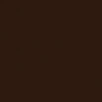 Smalto per legno Syntilor marrone testa di moro satinato 0.5 L