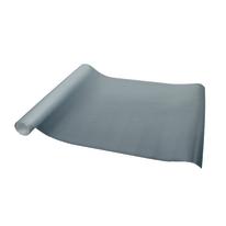 Tappetino antiscivolo trasparente L 150 x P 50 cm