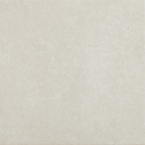 Piastrella Lugo 20 x 20 cm beige