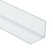 Angolare plexiglas® 1000 x 25 mm