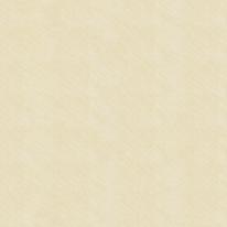 Pittura ad effetto decorativo Metaliz Bianco Avorio 3 2 L