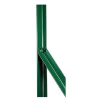 Saetta verde 1,7 m