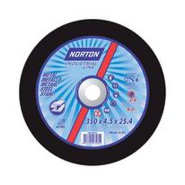 Disco abrasivo Ø 350 mm