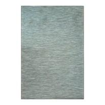 Tappeto Giardino ecru 160 x 230 cm