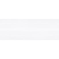Piastrella Chloe 24 x 69 cm bianco