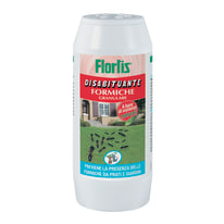Disabituante granulare Formiche Flortis 1000 ml