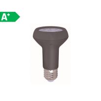 Lampadina LED Lexman E27 =40W luce fredda 33°