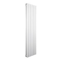 Radiatore Superior in alluminio 6 elementi interasse 1800 mm