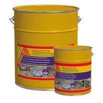 Membrana liquida Sikalastic®-490 T Sika trasparente 5 L
