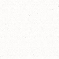 Pittura ad effetto decorativo Glitter Grigio Dorato 5 2 L