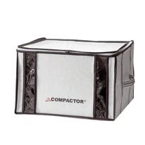 Sacco sottovuoto con custodia Compactor L 42 x H 40 cm