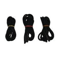 Set di elastici per poltrona