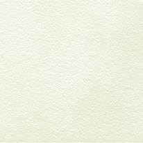 Pittura ad effetto decorativo Perla Mimosa 1,5 L