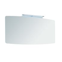 Specchio Cassca 120 x 70 cm