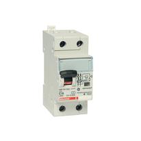 Interruttore magnetotermico differenziale BTicino GC8813AC16