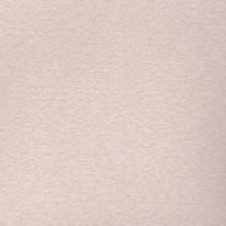 Composizione per effetto decorativo Vento di sabbia Ballerina 3 L