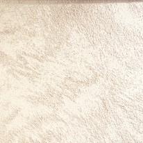 Pittura ad effetto decorativo Sabbiato Bianco Bianco 2 L