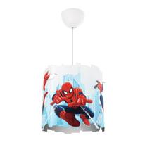 Lampadario Spiderman