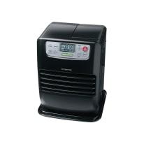 Stufa a petrolio elettronica Inverter Minimax