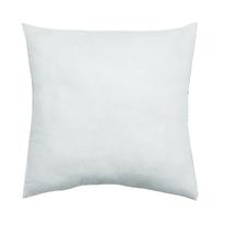 Imbottitura per cuscino softylen® 500gr 60 x 60 cm