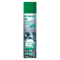Spray anti erba