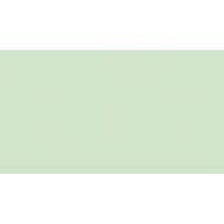 Piastrella Tonic 25 x 50 cm verde