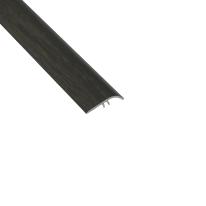 Dislivello nero