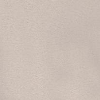 Composizione per effetto decorativo Stonewashed Sabbia 1,5 L