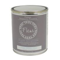 Finitura protettiva Fleur trasparente lucido 750 ml