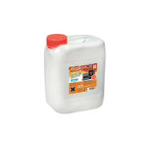 Combustibile Petropur Plus 4,5 L