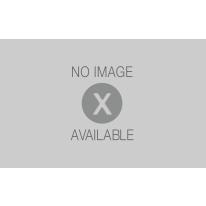 3 lampadine LED Lexman E27 =60W goccia luce fredda 300°