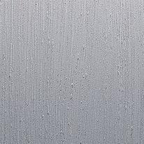 Pittura ad effetto decorativo Seta Lamé 2 L